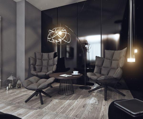 lighting_services