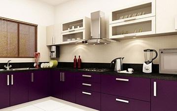 Budget friendly interior designers in whitefield - Budget interior designers in bangalore ...